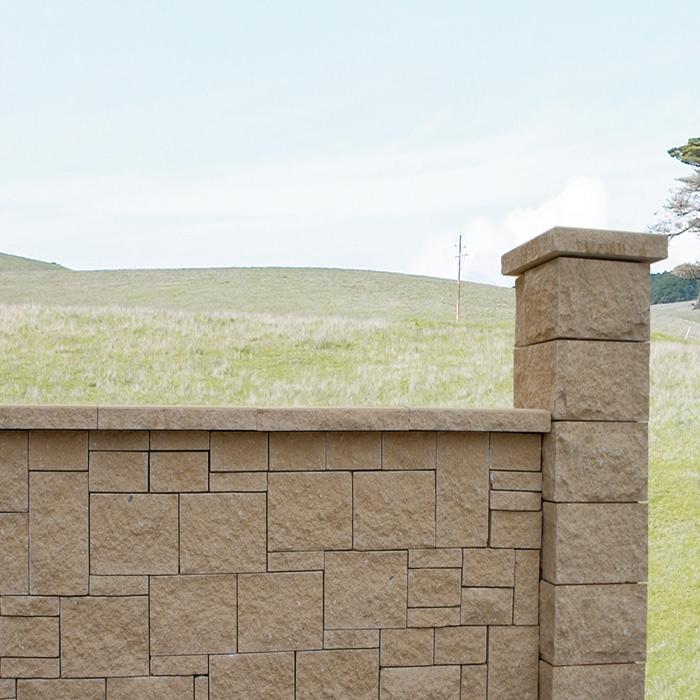 murs d 39 agr ment fivaz sa mat riaux de construction. Black Bedroom Furniture Sets. Home Design Ideas